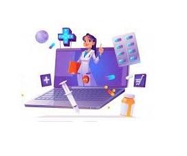 Farmacie online: cosa sono?