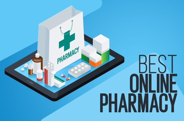 Guida alle migliori farmacie online